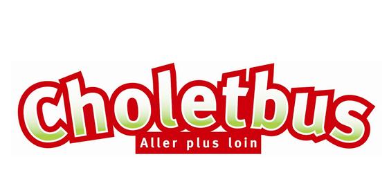 CHOLET BUS.png