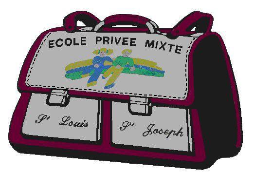 Apel-Ogec Ecole St Louis-St Joseph