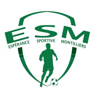 E.S.M. Football