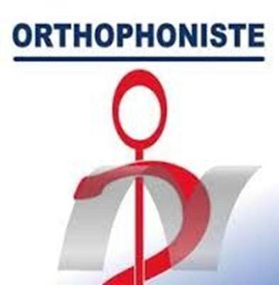 Orthophonistes - Pôle Santé