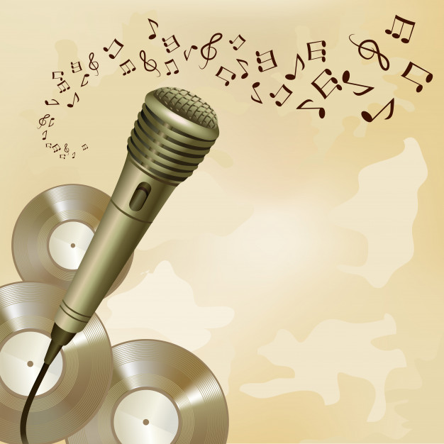 comités des fêtes musique _2_.jpg