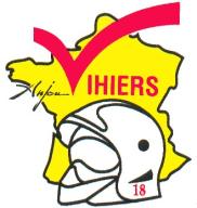ecusson-pompiers-de-vihiers-2.png