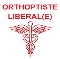 Orthoptiste - Pôle Santé
