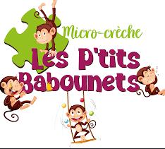 LES PETITS BABOUNETS.png
