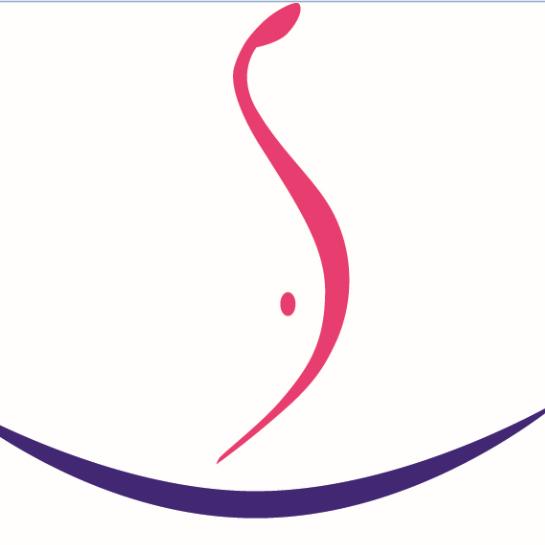 Sage Femme - Pôle Santé
