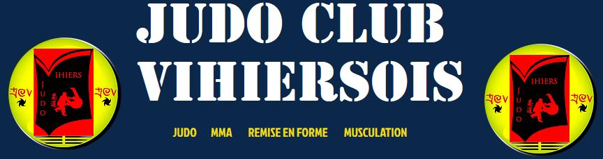 judo vihiers.png