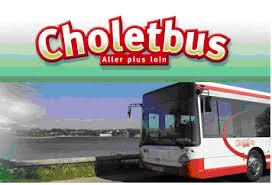 cholet bus.jpg
