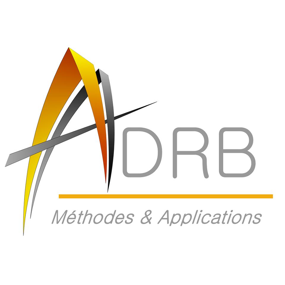 DRB Méthodes et Applications
