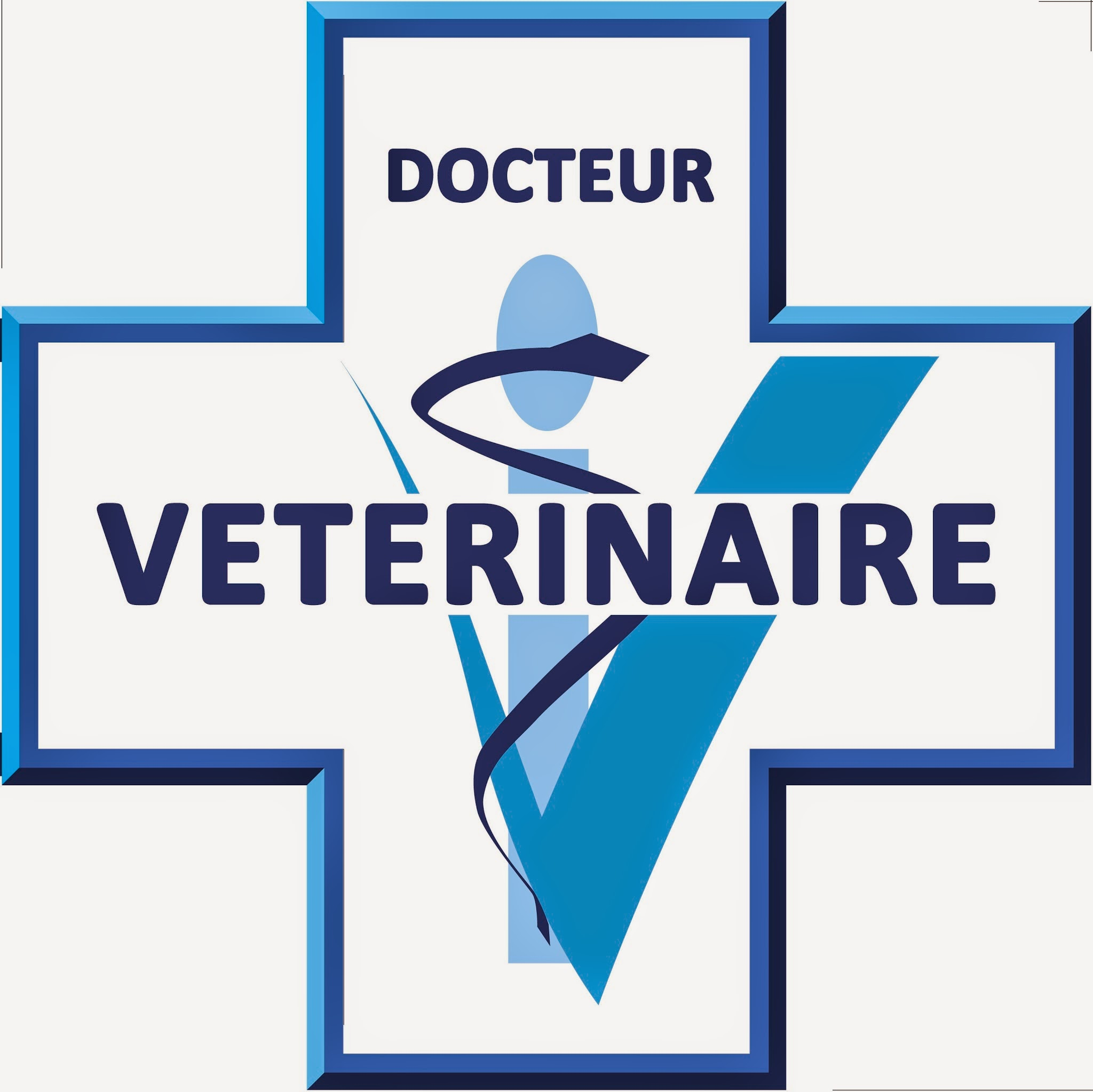 Vétérinaires