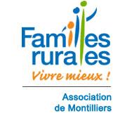 familles rurales logo.jpg