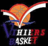 Logo VB bleu blanc rouge 200x200.png