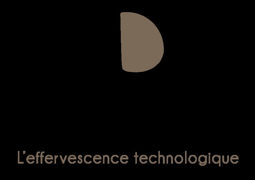 logo Dozlign.png