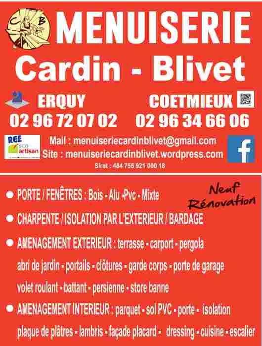 menuiserie cardin-blivet.jpg