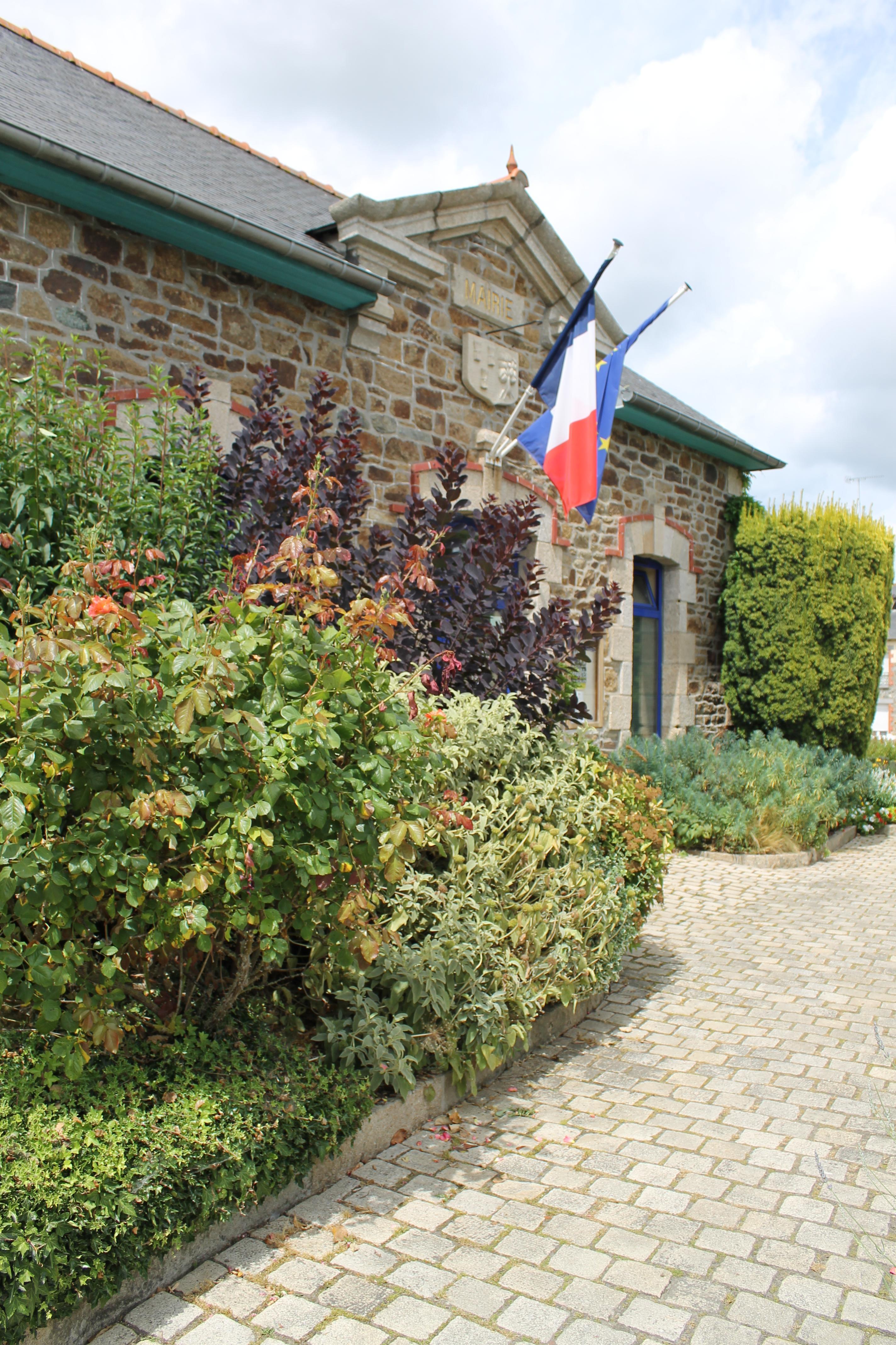 mairie profil_resultat.JPG