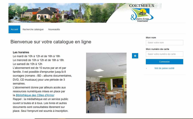 image cataloguejpg.jpg