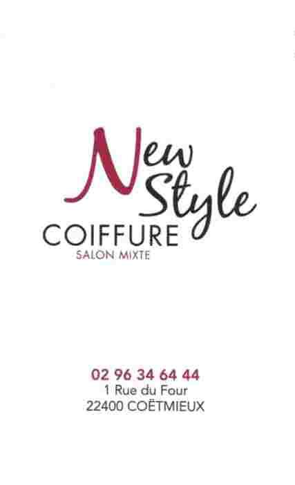 new style coiffure.JPG