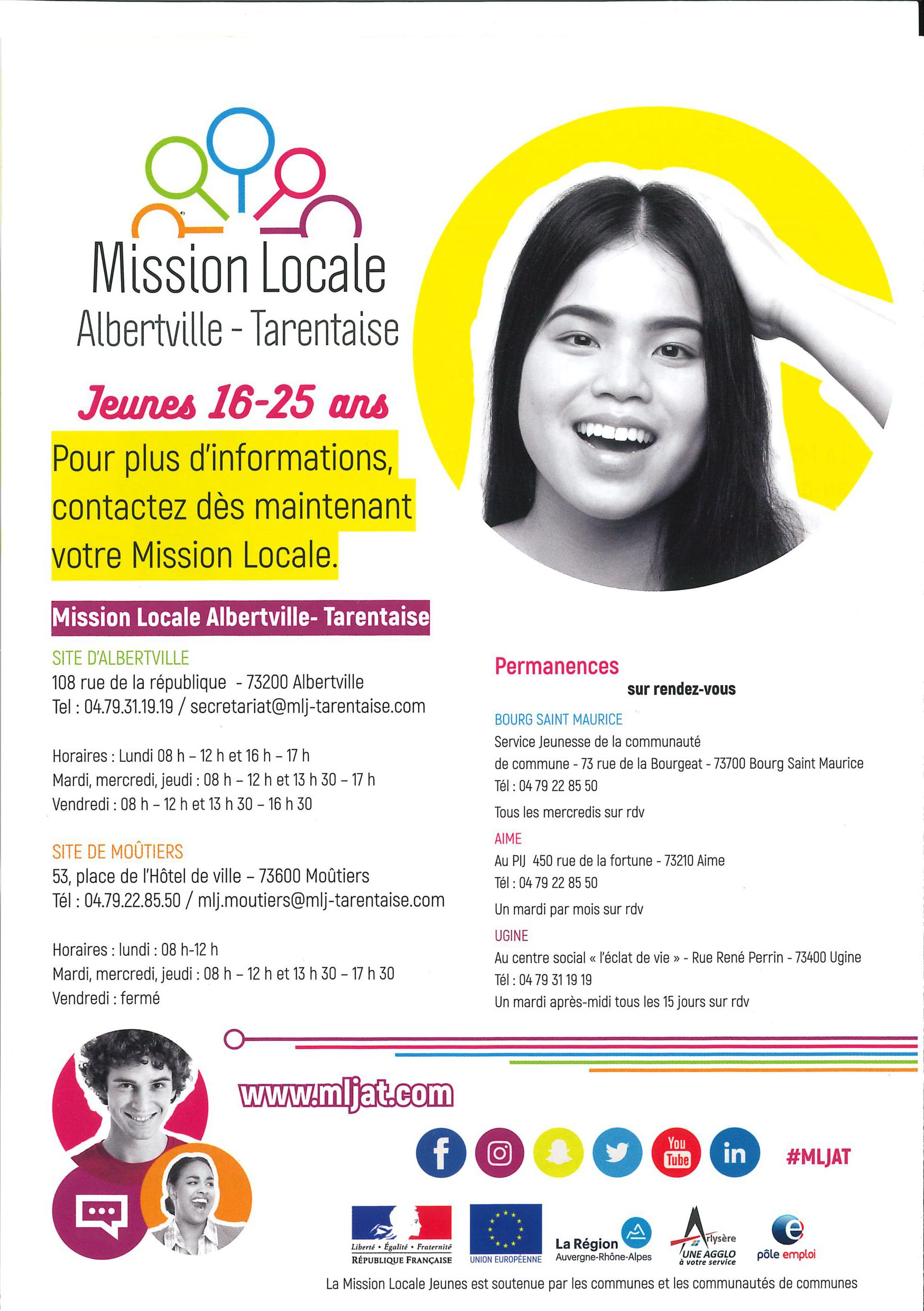 Flyer Mission Locale.jpg