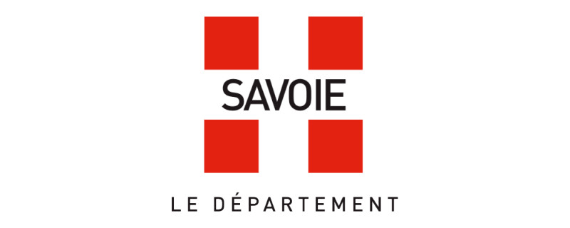 logo département-73-savoie.jpg