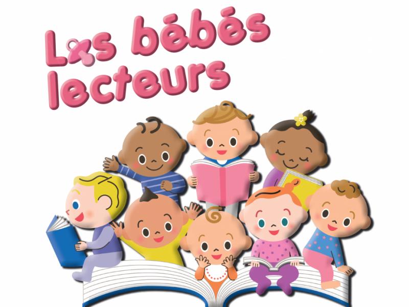 bébés lectecteurs.png