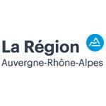 Auvergne Rhônes-Alpes - La Région