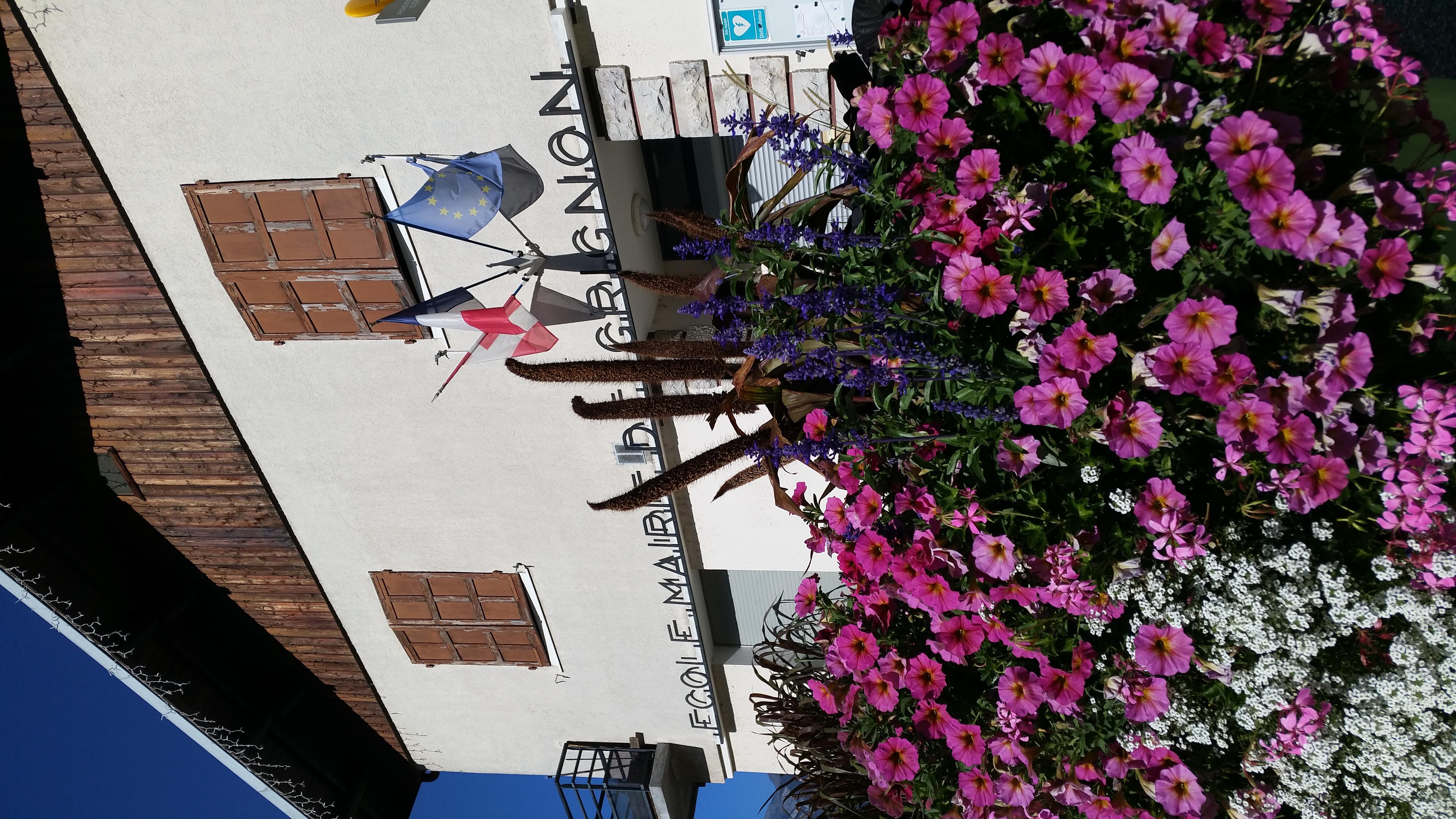 mairie fleurs.jpg