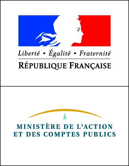 Logo Ministere action-comptes-publics.jpg