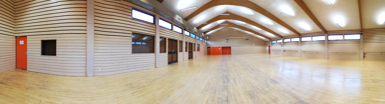 Grande Salle Po.jpg