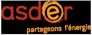 logo-asder.png