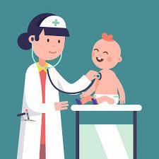 pédiatre.jpg
