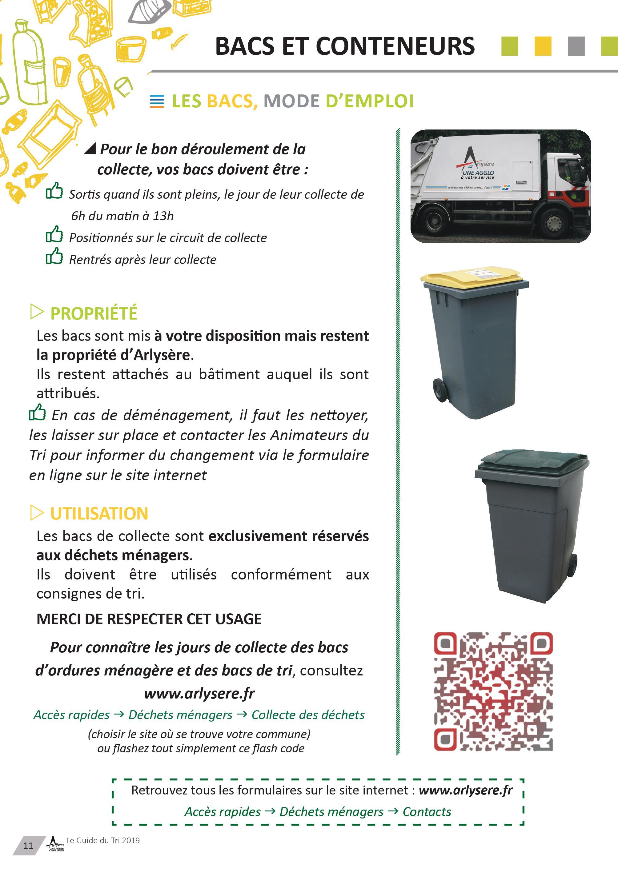 Guide du tri des Bacs et Conteneurs 2020.1.jpg