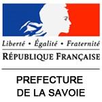 Préfecture - Les services de l'Etat en Savoie