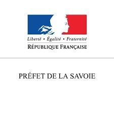 logo préfet de savoie.png