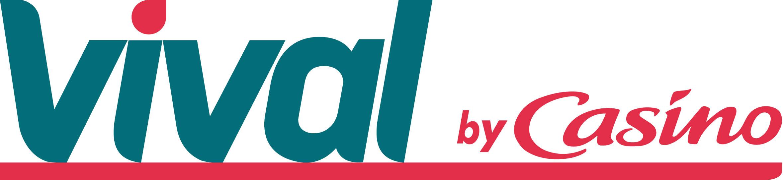 Logo VIVAL.jpg