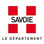 Savoie - Le Département