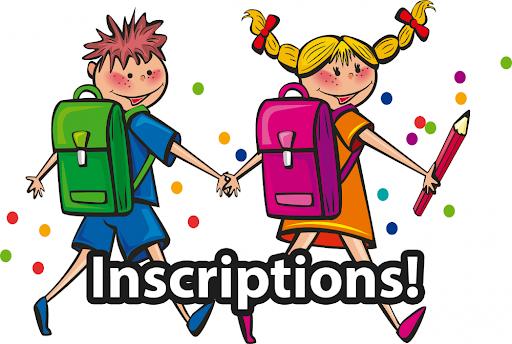 Inscriptions école.png