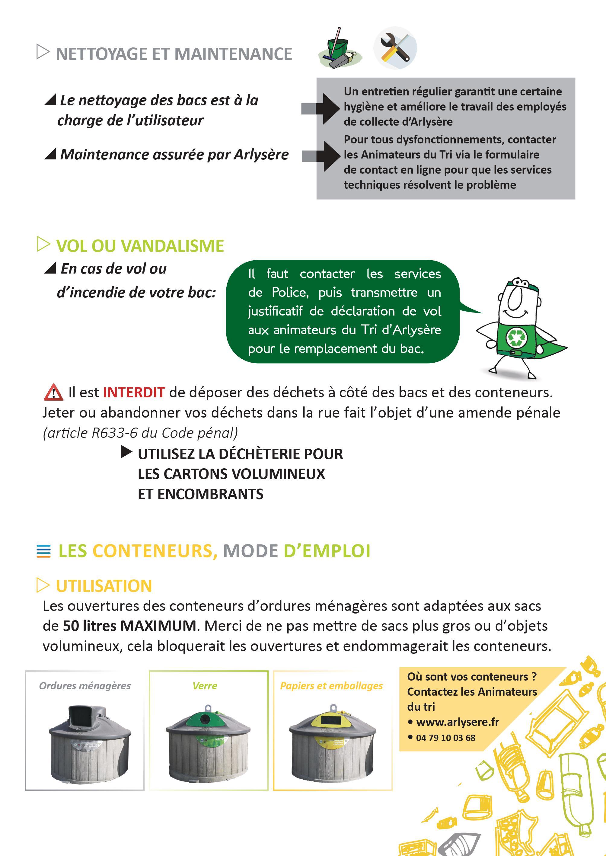 Guide du tri des Bacs et Conteneurs 2020.2.jpg