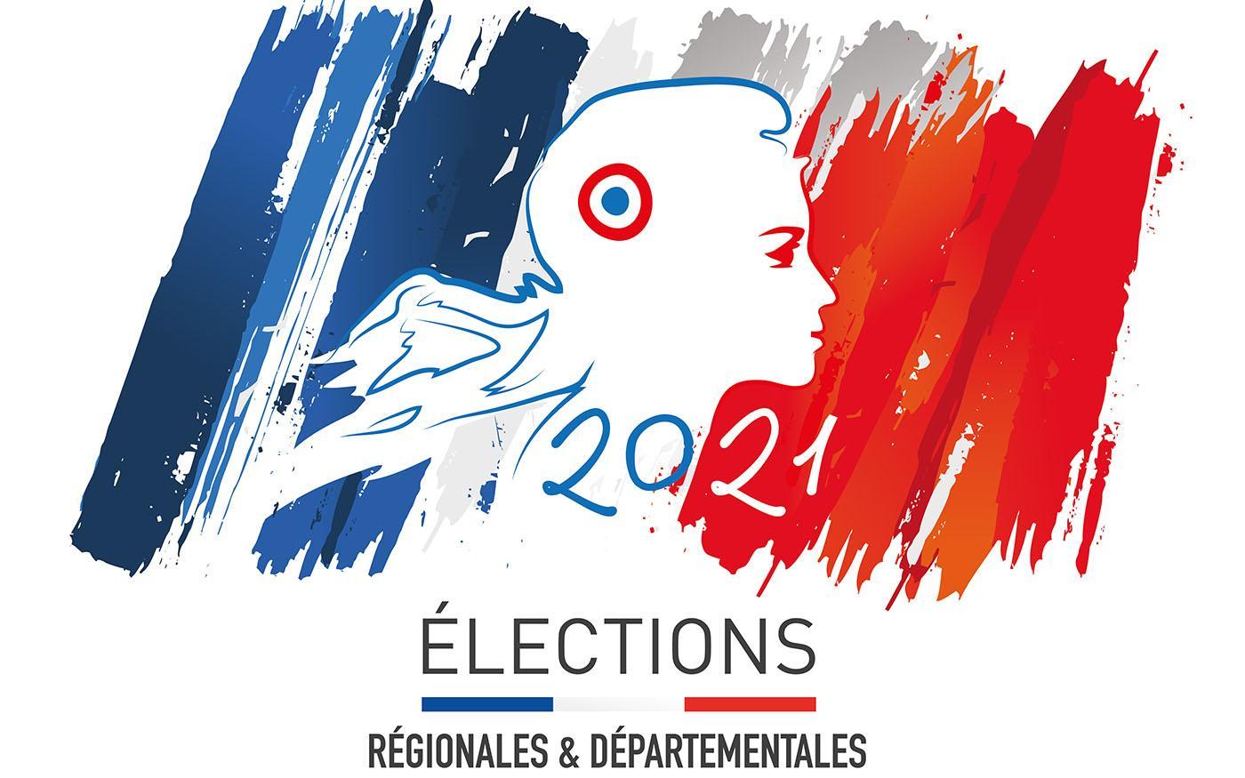 2021 élections régionales départementales.jpg
