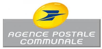 logo APC.jpg