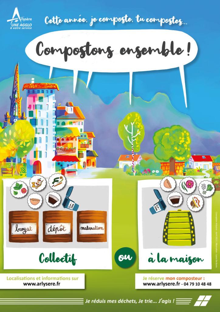 Affiche_compostage Juin 2021.jpg