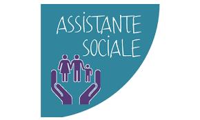 Assistante Sociale.png