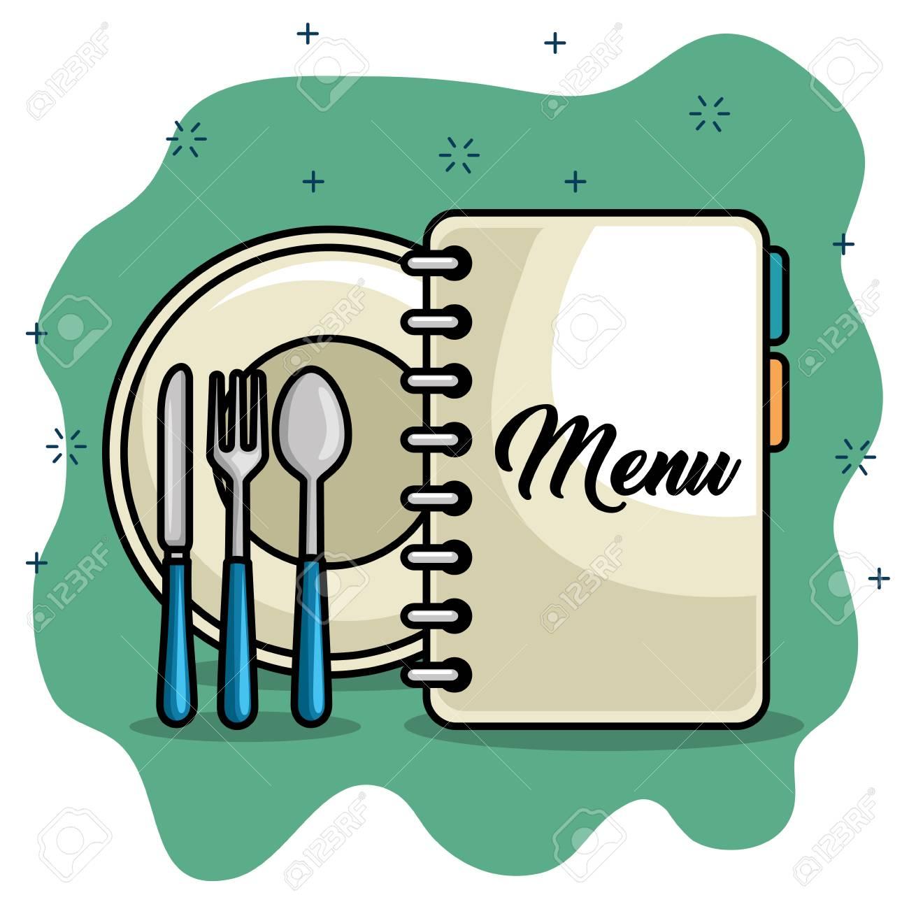Logo restaurant.jpg