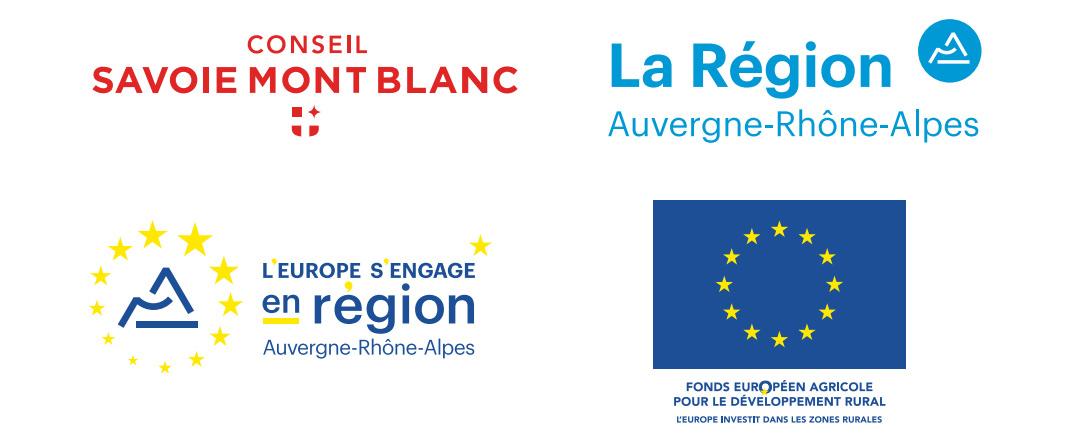 Logo-Feader.La Région,CSMB,L_Europe.jpg