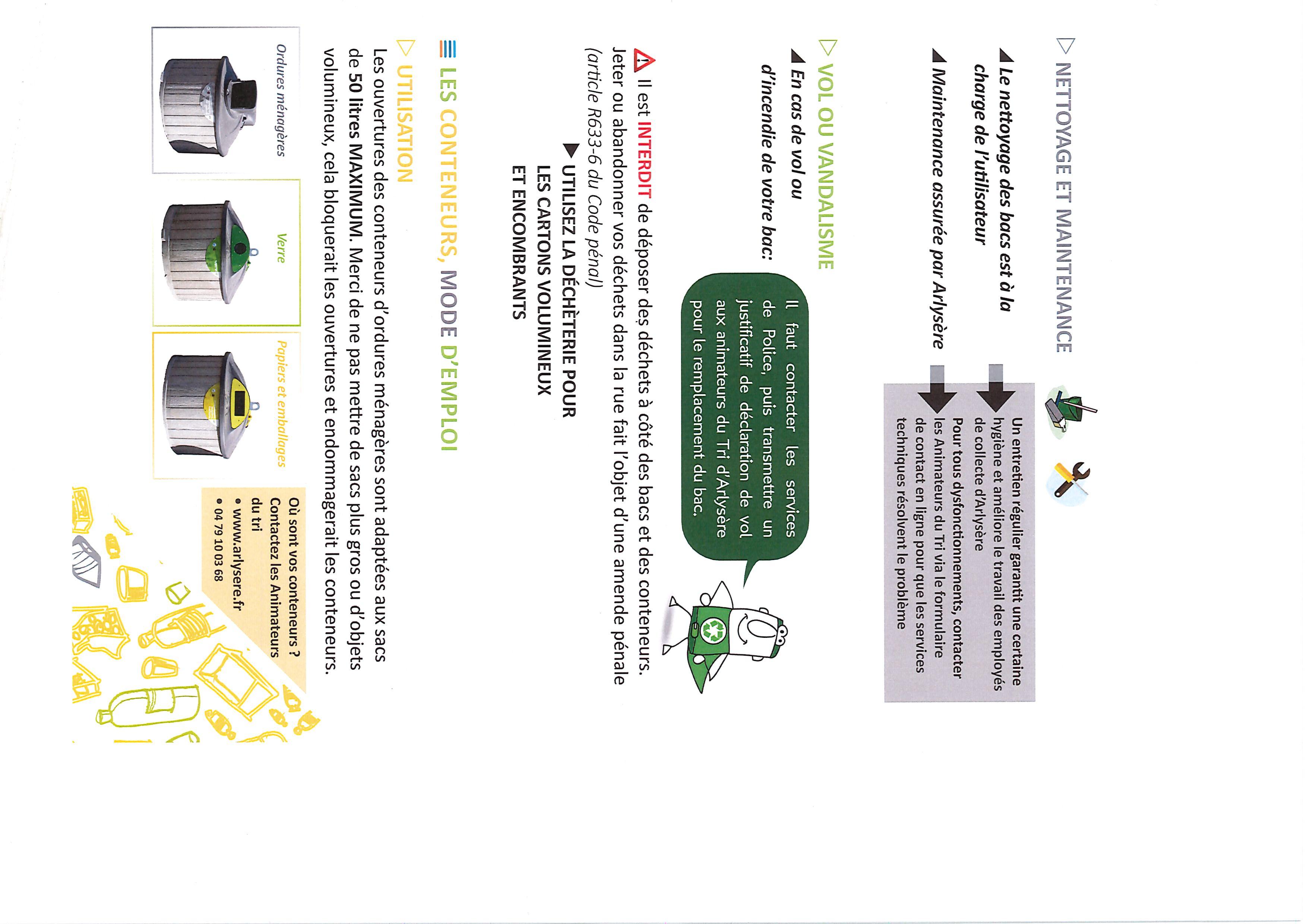 Mode d_emploi bacs et conteneurs 2.jpg