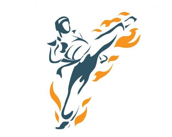 Logo Taekwondo.jpg