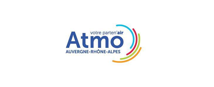 logo Atmo Auvergne-Rhône Alpes.jpg