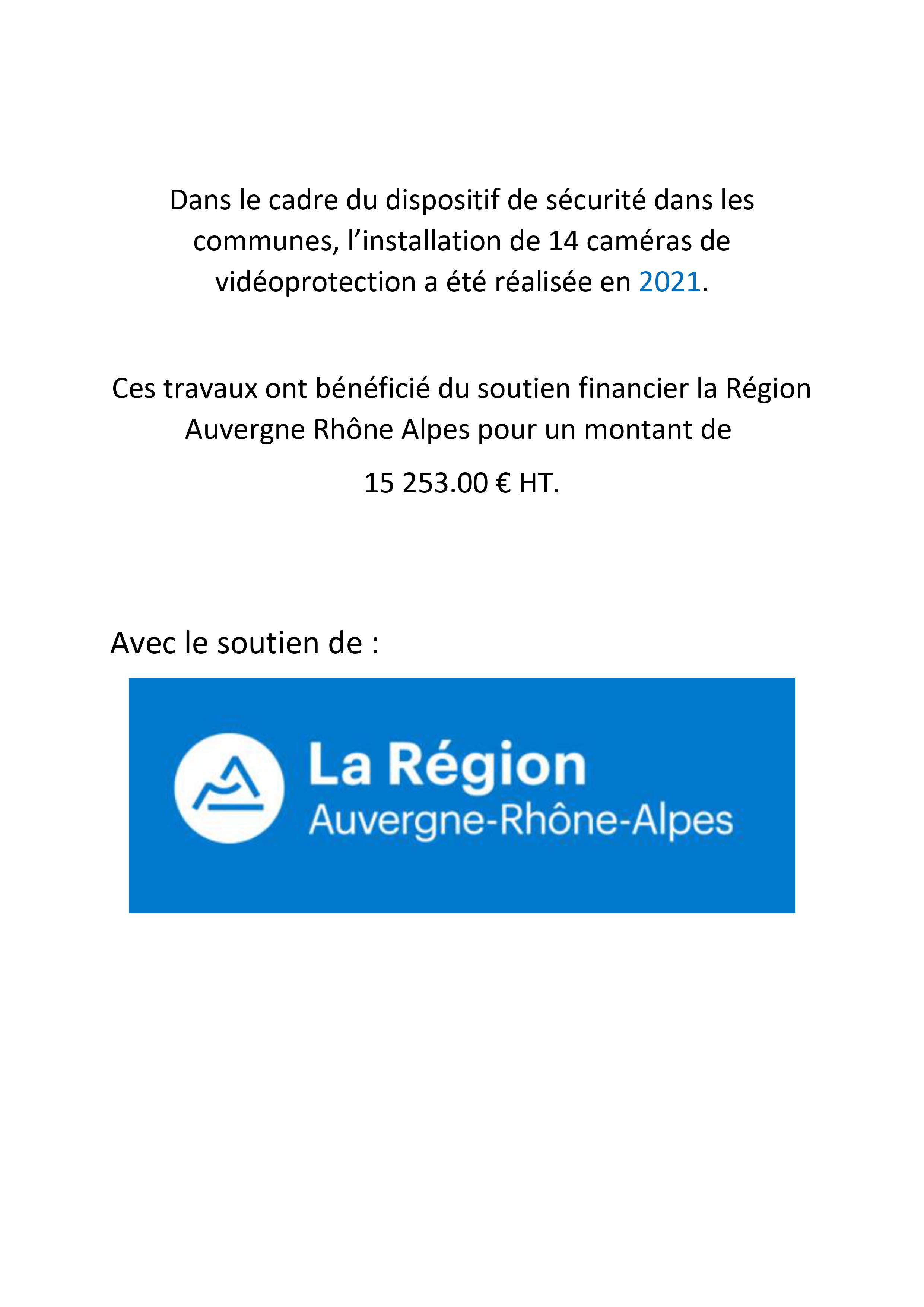 Vidéoprotection 2021 - Communication Soutien Région.jpg