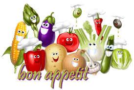 image Bon appétit.jpeg