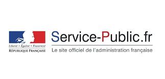 LOGO SERVICE PUBLIC.png
