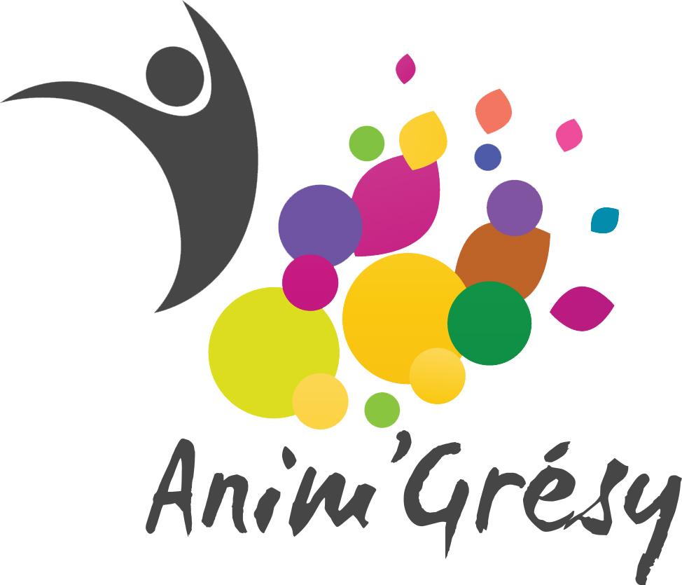 Anim Grésy