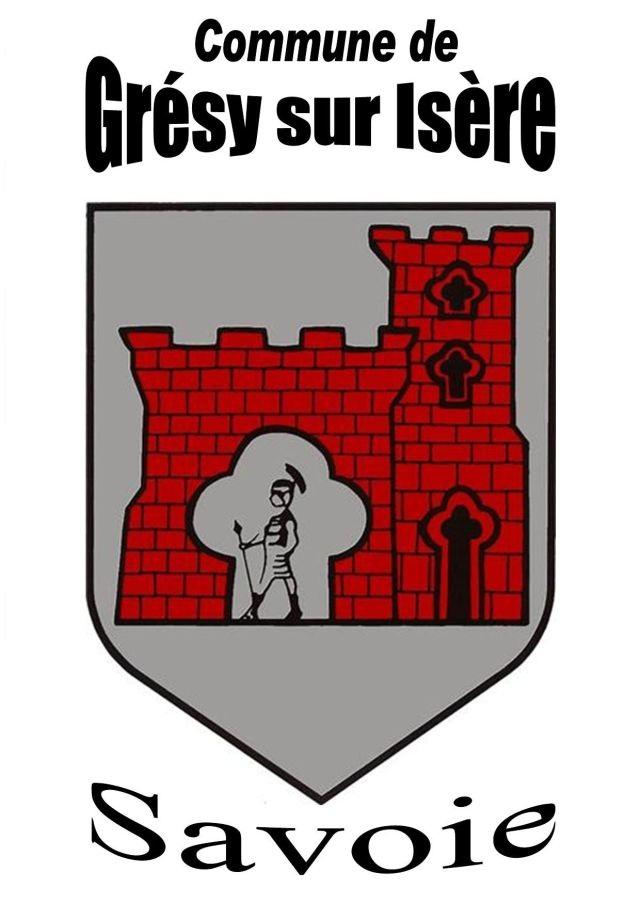 logo__gresy_officiel_2010.jpg